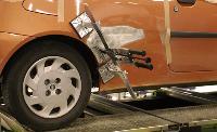 Unfallinstandsetzung - Autohaus Schmädicke